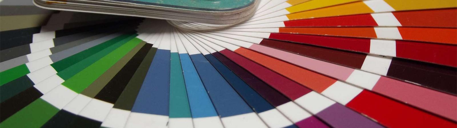 slider_colourburst-1600x450_c